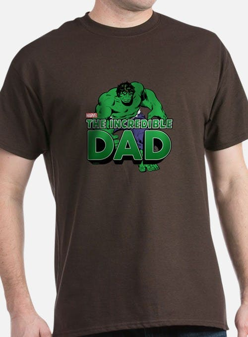 the_incredible_dad_tshirt