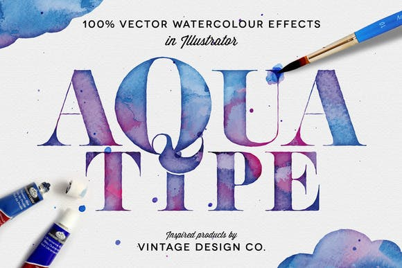 vector-watercolor-effects-illustrator-f