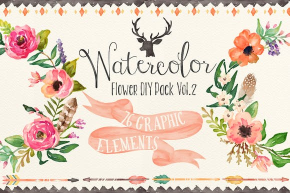 watercolor-flower-diy-01-f
