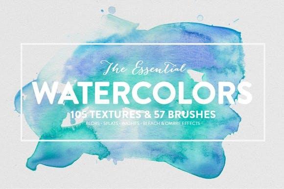 watercolor-splash-f