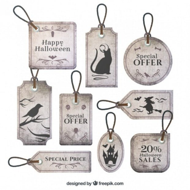 wpid-grey-halloween-labels_23-2147521388-1170x1170