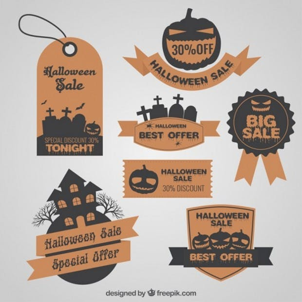 wpid-halloween-sale-labels_23-2147519103-1170x1170