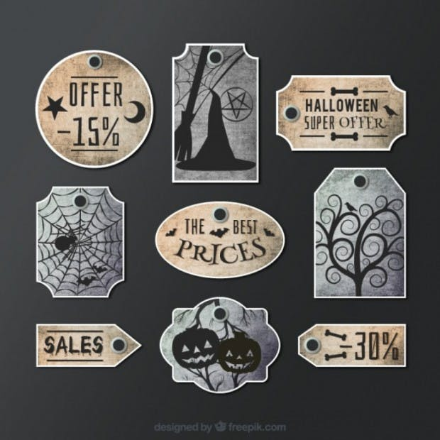 wpid-hand-painted-halloween-labels_23-2147521389-1170x1170