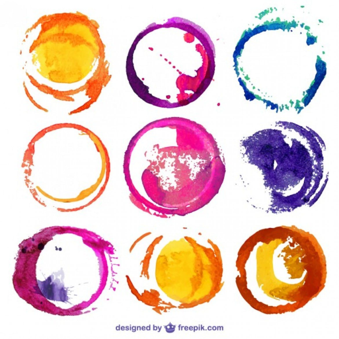 wpid-round-watercolor-stains_23-2147505250-1170x1170