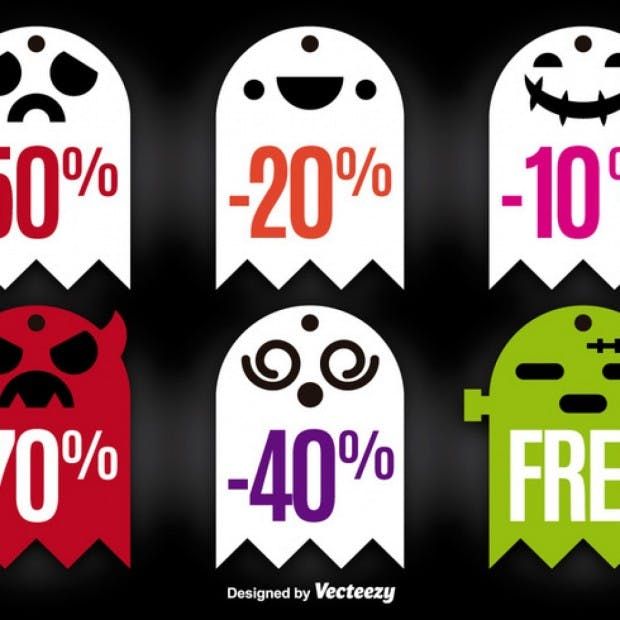 wpid-vector-halloween-ghost-tags-1170x1170
