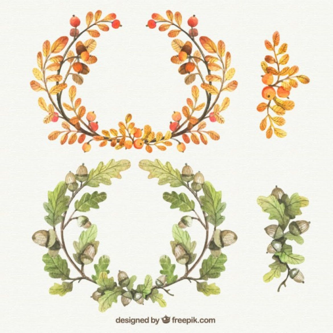 wpid-watercolor-autumnal-wreaths_23-2147522650-1170x1170