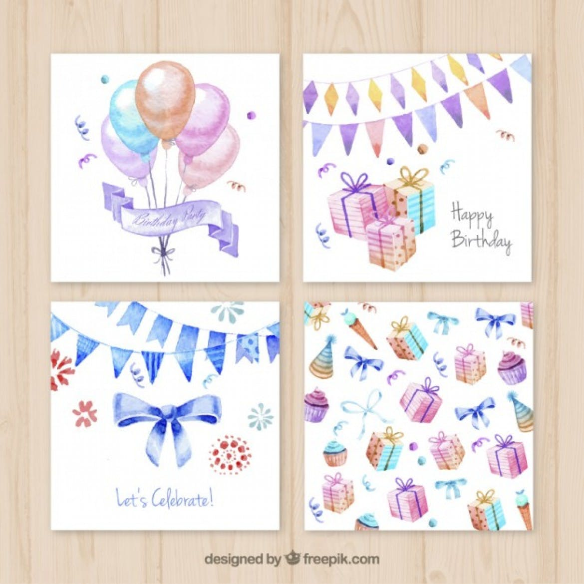 wpid-watercolor-birthday-cards_23-2147522743-1170x1170
