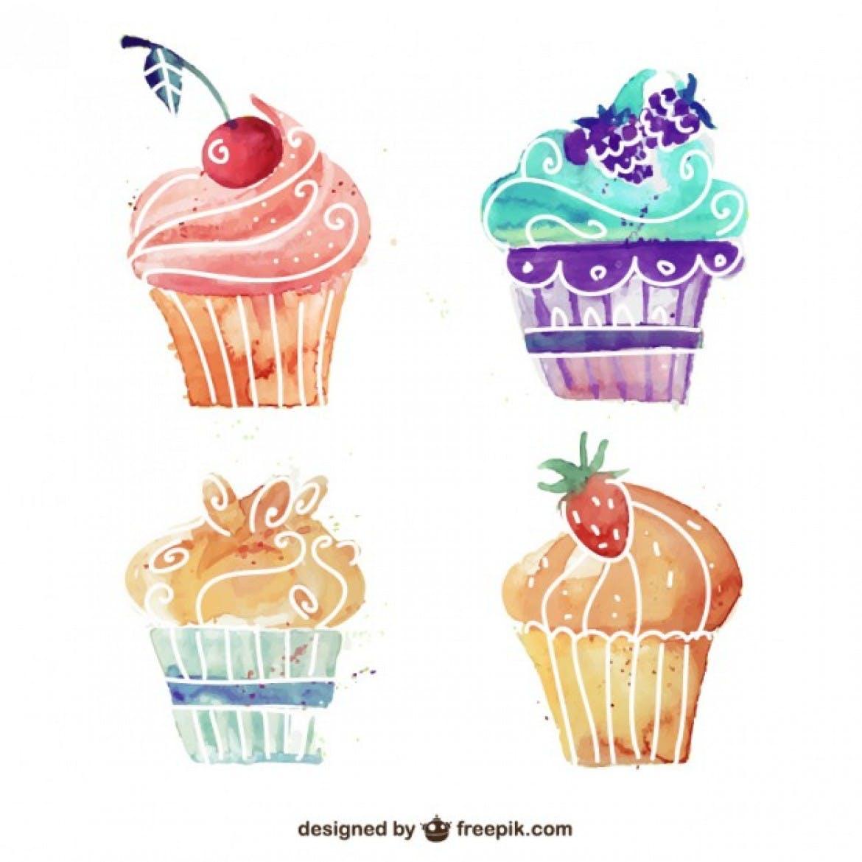 wpid-watercolor-cupcakes_23-2147509893-1170x1170