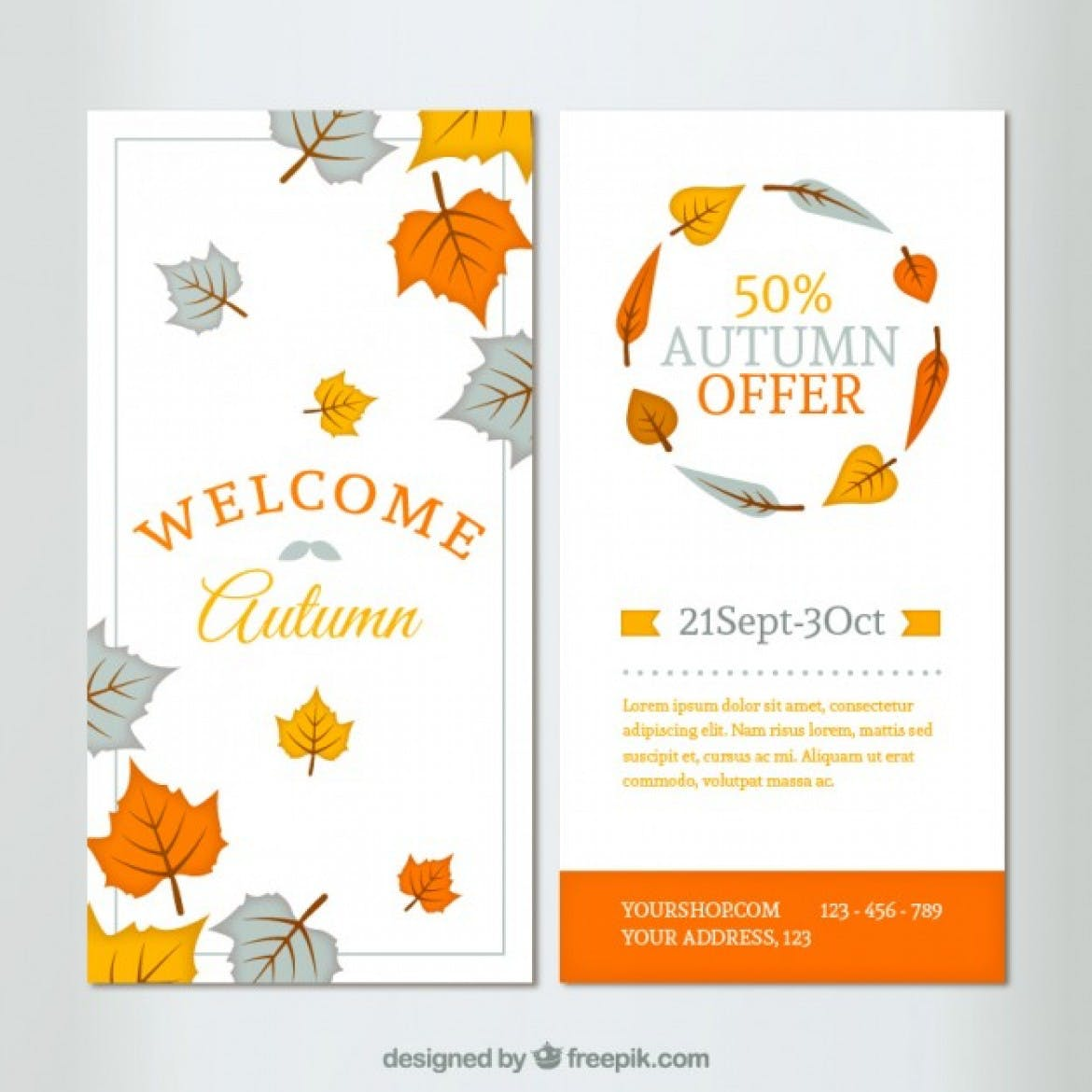 wpid-welcome-autumn-banners_23-2147520978-1170x1170