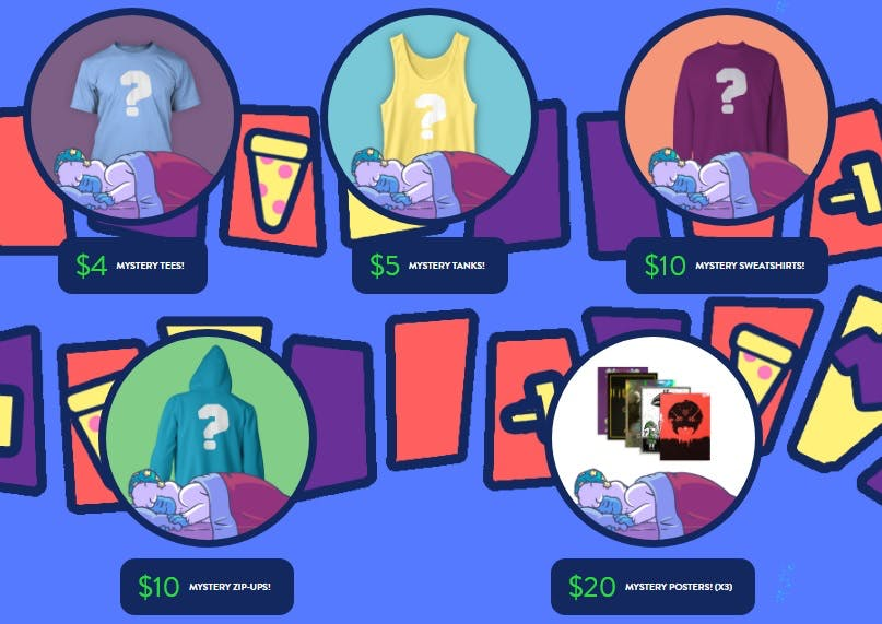Black Friday Deals Daily T Shirt Sites Sales Tshirt Factory Blog 20% off order over $30. tshirt factory blog